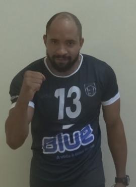 Caíque Silva