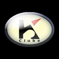 Clube K